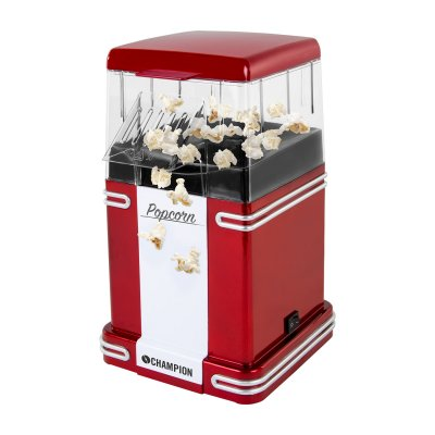 Popcornmaskin Retro Small