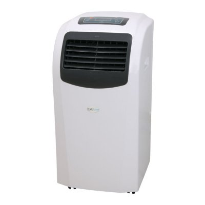 Hace CB17 aircondition
